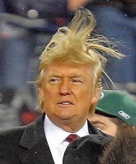 Donald-Trump-Bad-Hair-Photo-1